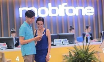 """MobiFone """"trao quyền"""" cho người dùng với dịch vụ M090"""