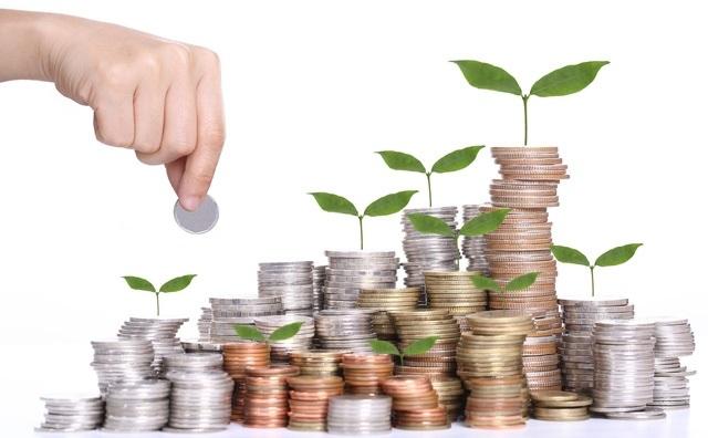 VLeisure – startup về du lịch và đặt chỗ ở của Việt Nam được đầu tư