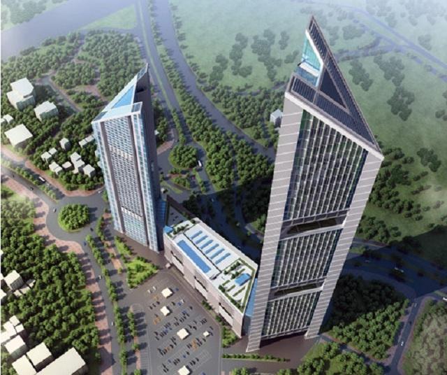 vietinbank-ciputra-2010-1544417380.jpg