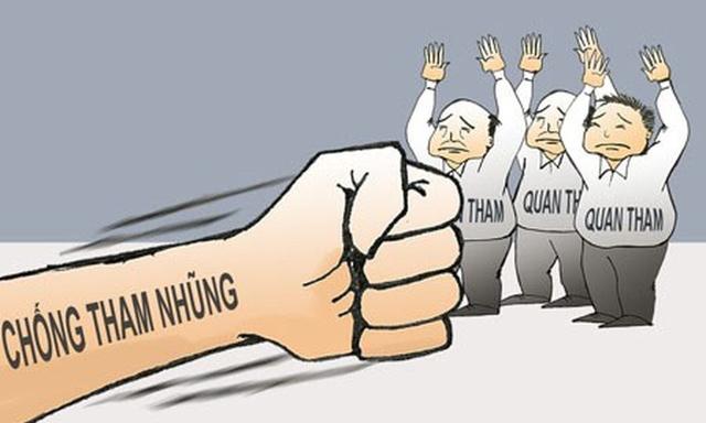 chong-tham-nhung-9035-1546228355.jpg