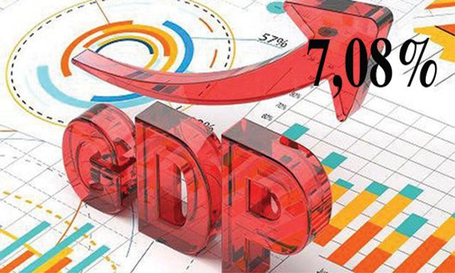 tang-truong-GDP-1917-1546228354.jpg