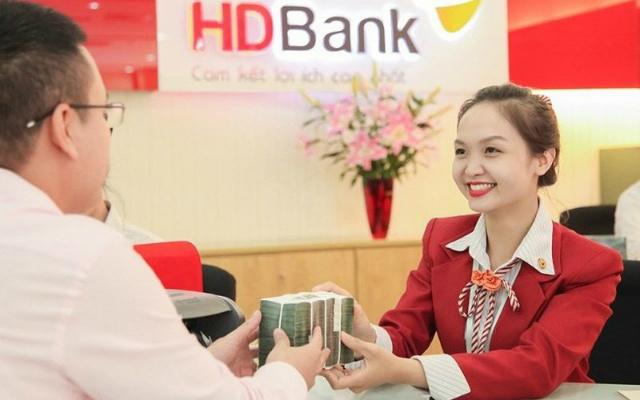 hdb-5155-1546599403.jpg