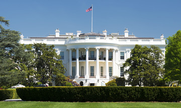 Bao nhiêu đảng viên Dân chủ tranh cử tổng thống Mỹ năm 2020?