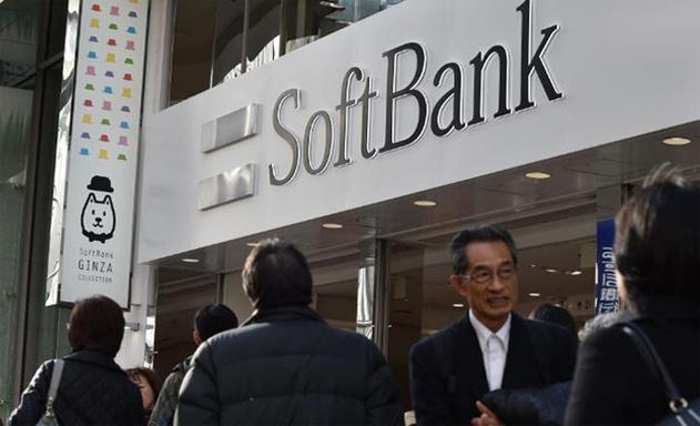 softbank-8232-1557760204.jpg