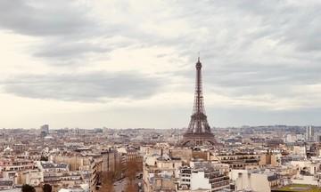 10 quốc gia châu Âu thu hút đầu tư nước ngoài nhiều nhất