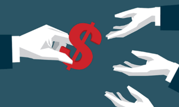 Huy động vốn từ 'kho vàng' trong dân: Giải pháp tài chính hữu hiệu cho start-up