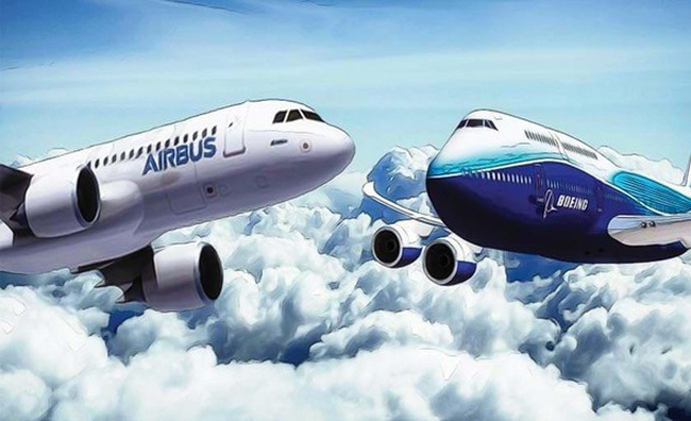 Airbus-4147-1560861960.jpg