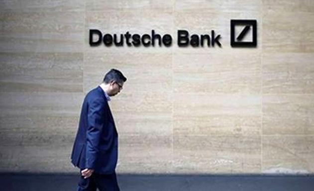 Deutsche-Bank-co-the-mat-toi-5-7671-6703