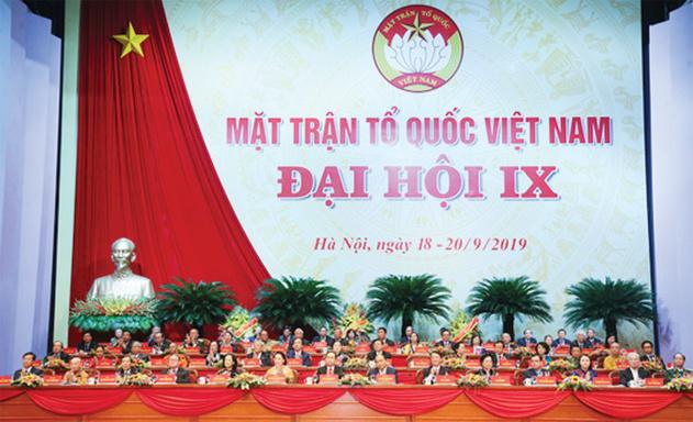 khai-mac-dai-hoi-mat-tran-to-q-5958-9704