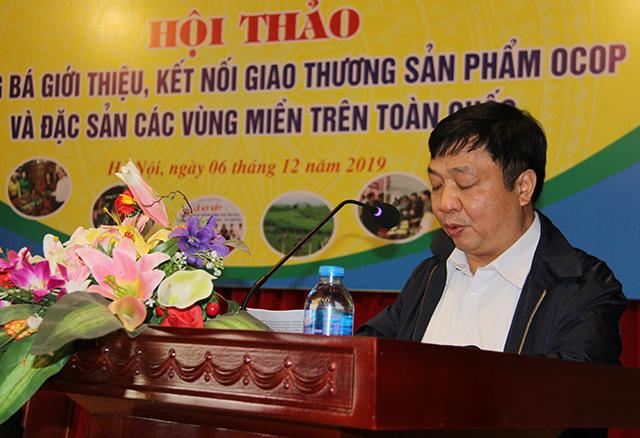 Ong-Nguyen-Van-Chi-Chanh-van-p-6208-9714