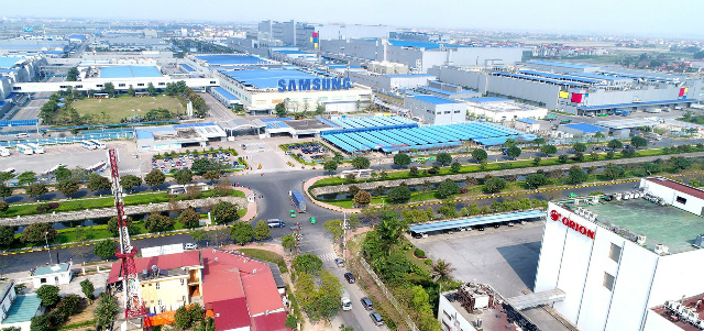 5-2-KCN-Yen-Phong-2848-1580886097.jpg