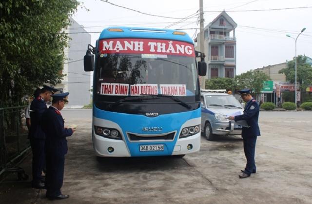 HTX-Manh-Thang-1276-1581473847.jpg