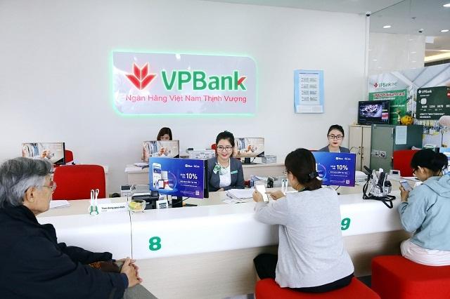 Quay-giao-dich-VPBank-3550-1581665405.jp