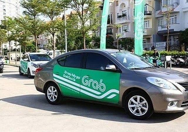 xe-cong-nghe-9779-1581735058.jpg