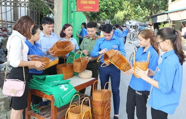 HTX-Nhat-Minh-1852-1581919412.jpg