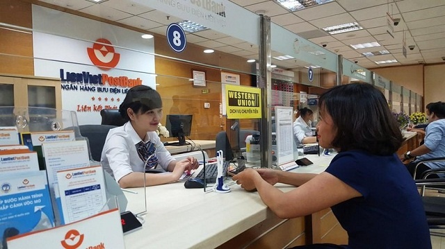 lienvietpostbank-6092-1581924589.jpg