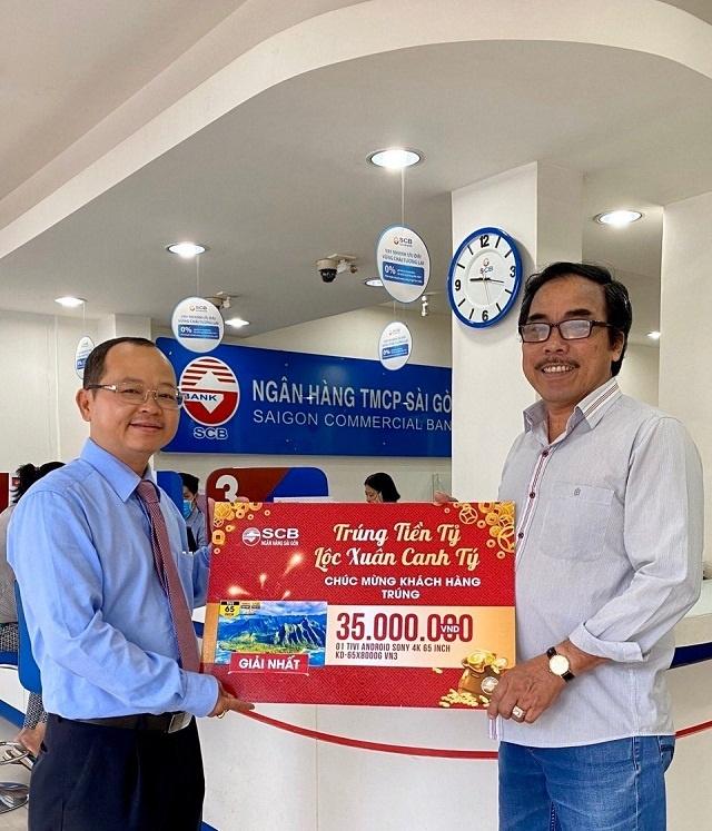 KH-Nguyen-Van-Thong-2976-1582096491.jpg