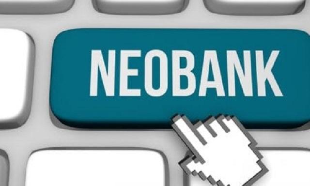 neobank-bung-no-trong-thoi-dic-8506-8810