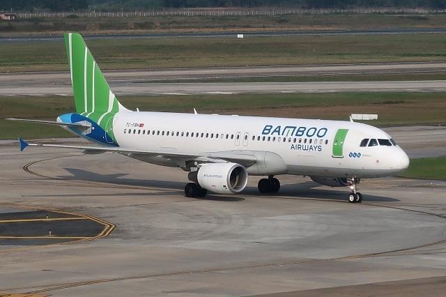 Bamboo-Airways-5733-1582532126.jpg