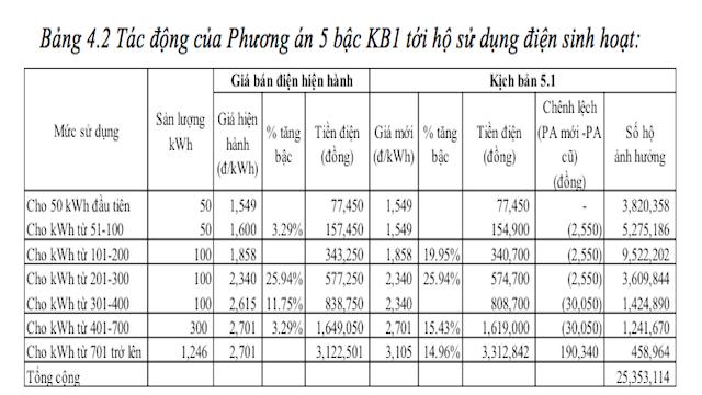 Anh-chup-Man-hinh-2020-02-26-l-7081-6877