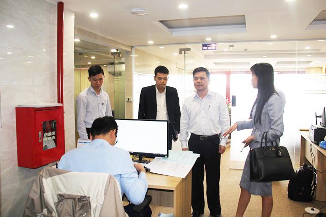 PCT-Nguyen-Van-Thinh-3489-1582765928.jpg