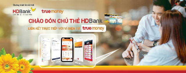 HDBank-TrueMoney-1-8886-1583543756.jpg