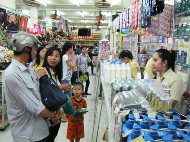 HTX-Phuong-1-diem-tua-cho-than-7818-9247