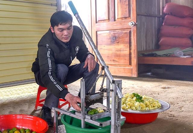 Cao-chanh-lam-hoan-toan-bang-t-2772-8336