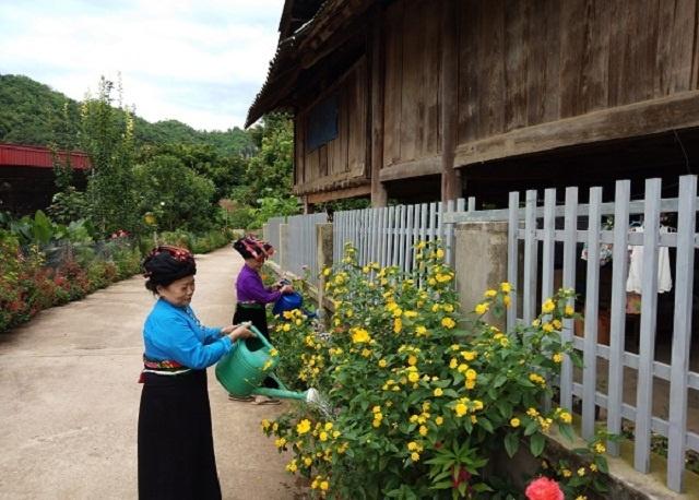 Muong-Sang-9362-1587715794.jpg