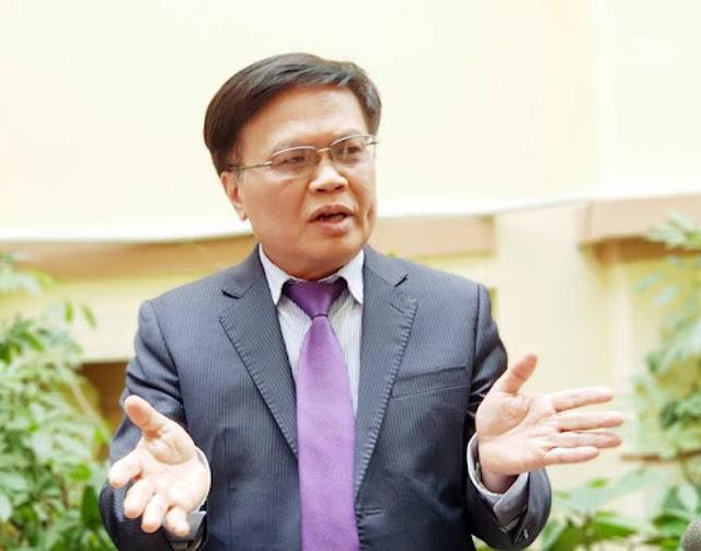 Ts-Nguyen-dinh-Cung-9885-1589873905.jpg