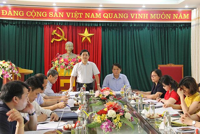 Pho-Chu-tich-Lien-minh-HTX-Vie-5597-1629