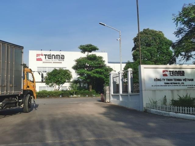 Cong-ty-Tenma-Viet-Nam-9909-1590411468.j