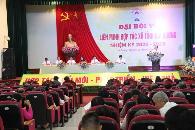 Dai-hoi-8677-1590662619.jpg