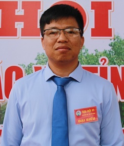 Ong-Le-Van-Viet-Chu-tich-HDQT1-3075-1590