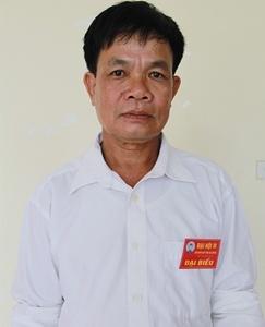 Ong-Nguyen-Van-Mich-Giam-doc-H-6424-8002