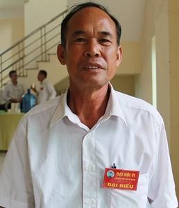 Ong-Pham-Van-Dong-Giam-doc-HTX-5437-2921