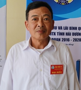 Ong-Vu-Viet-Khang-Giam-doc-HTX-4132-8644