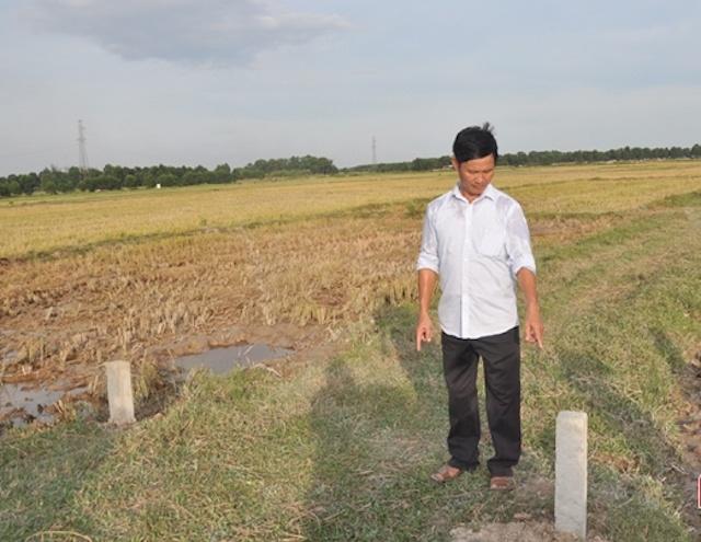 HTX-Nong-nghiep-va-Dich-vu-ton-3110-3308
