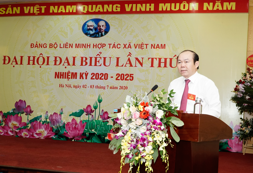 Nguyen-Ngoc-Bao1-3439-1593771543.png