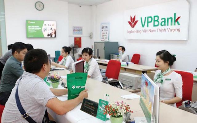 VPBank-3675-1593738086.jpg