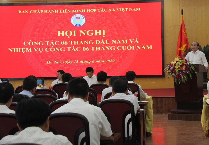 Chu-tich-VCA-Nguyen-Ngoc-Bao-n-3714-1823