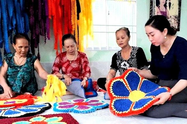Thanh-vien-THT-may-tham-4482-1594113639.