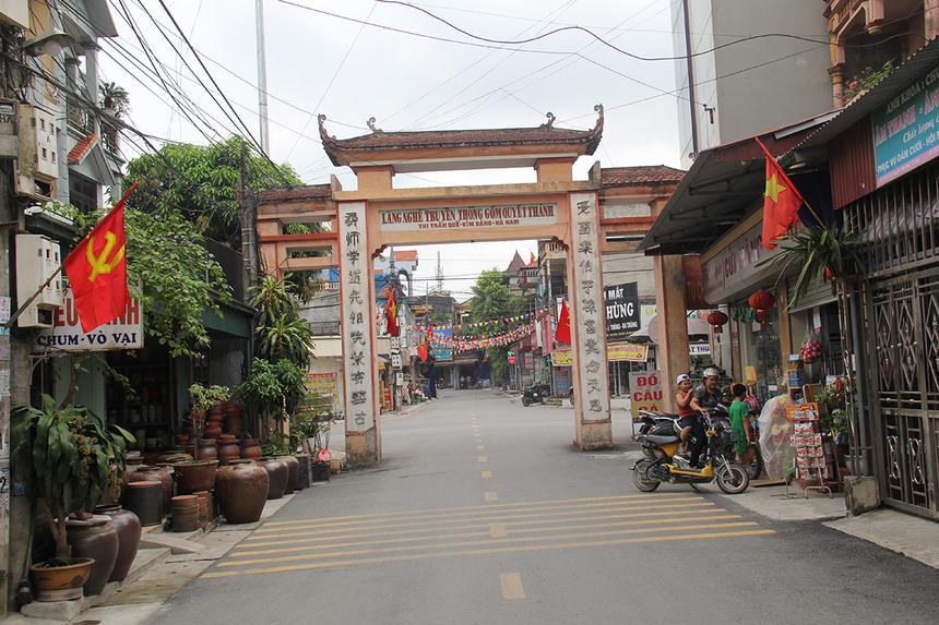 Thieu-lien-ket-bao-tieu-san-ph-2996-6844