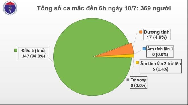 aa-06045001-1846-1594346153.jpg