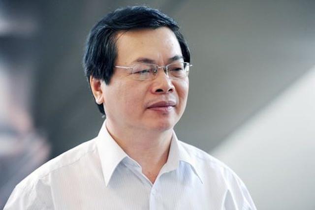 Ong-Vu-Huy-Hoang-4659-1594428507.jpg