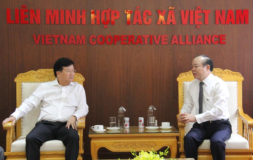 Chu-tich-Lien-minh-HTX-Viet-Na-9044-1292