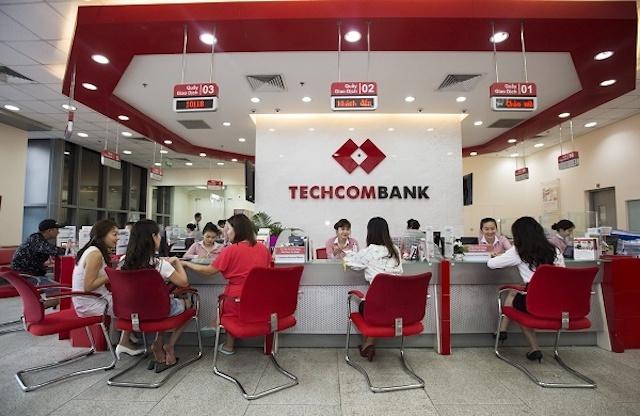 Techcombank-8319-1594629049.jpg