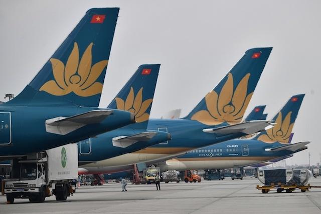 Vietnam-Airlines-4732-1594774484.jpg