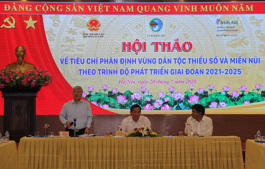 Ong-Do-Van-Chien-Bo-truong-Chu-3609-8579