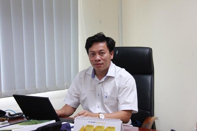 Ky-su-Phan-Tan-De-Quan-doc-Xuo-3192-1531